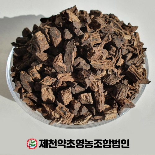 국산 현삼 500g